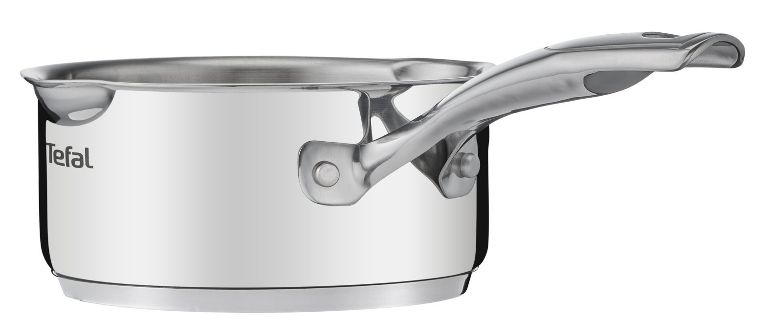 Large-G7192234-Duetto+-Saucepan-16cm-05IW-6327+(2).jpg